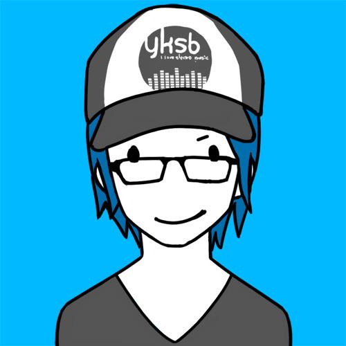yksb's avatar