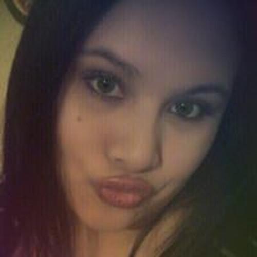 Saira Benitez's avatar