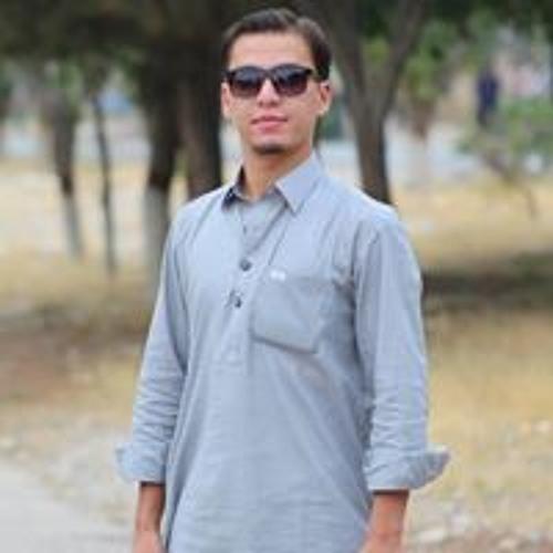 FAhad KhAn DurRani's avatar