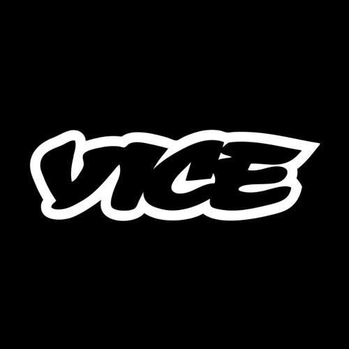 VICE România's avatar