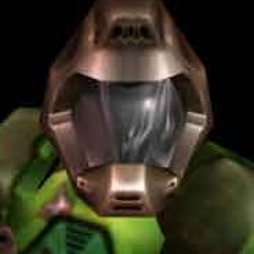gat0r's avatar