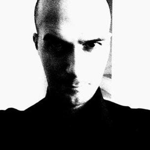 caspianviola's avatar