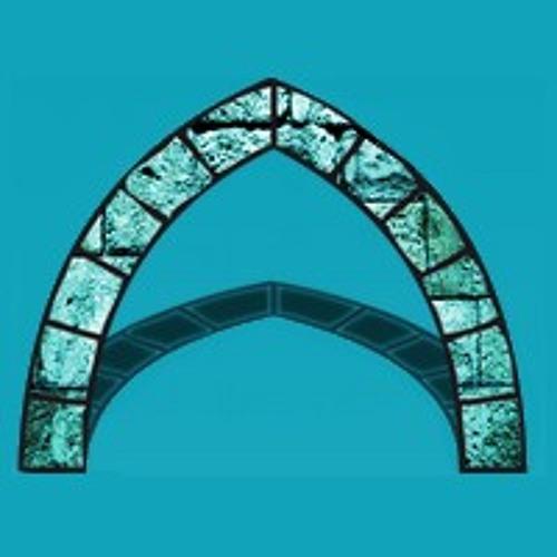 Arcaludia's avatar