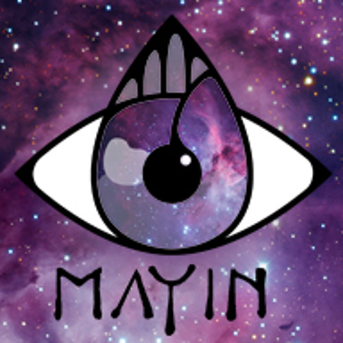 MAYÍN's avatar