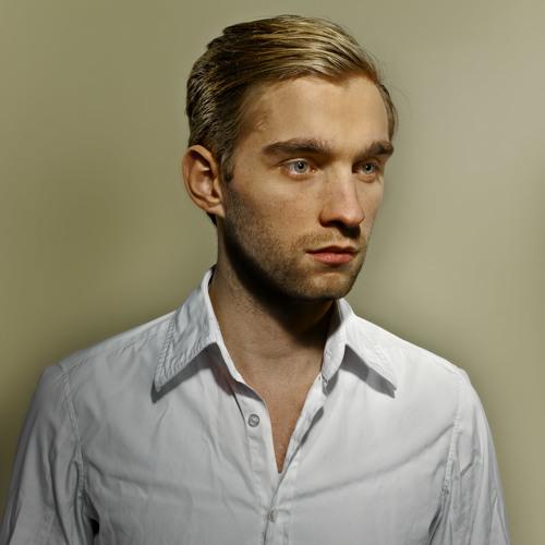 jackokanako's avatar