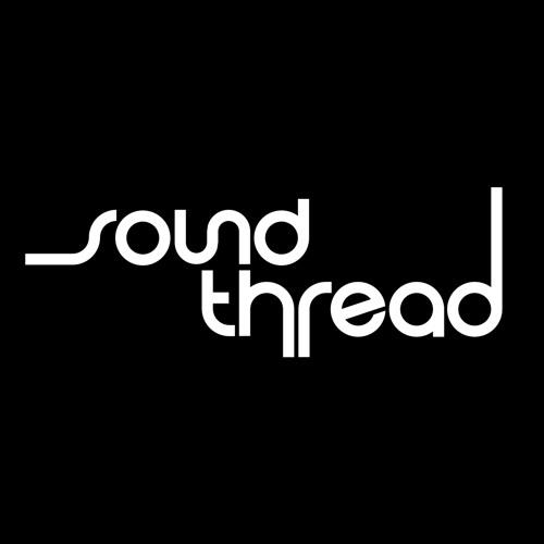 SoundThread's avatar