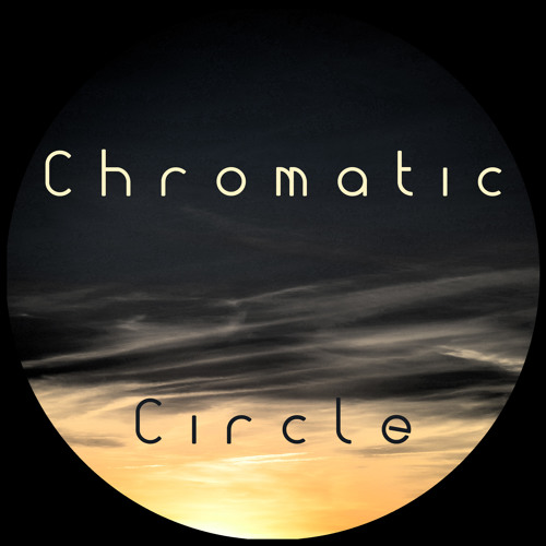 Chromatic Circle's avatar