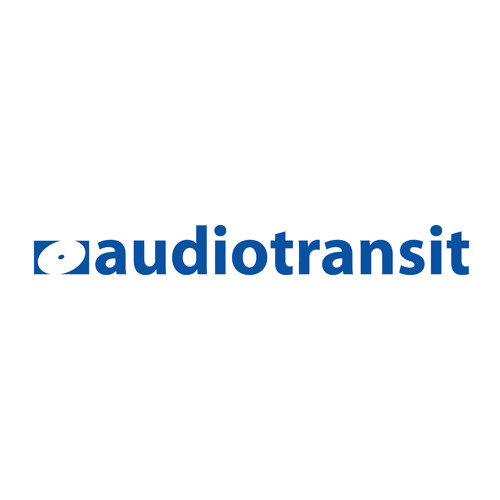 audiotransit's avatar