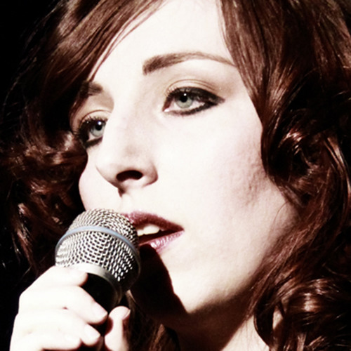 Ella Melodia's avatar
