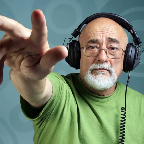 Radio Bledgroove's avatar