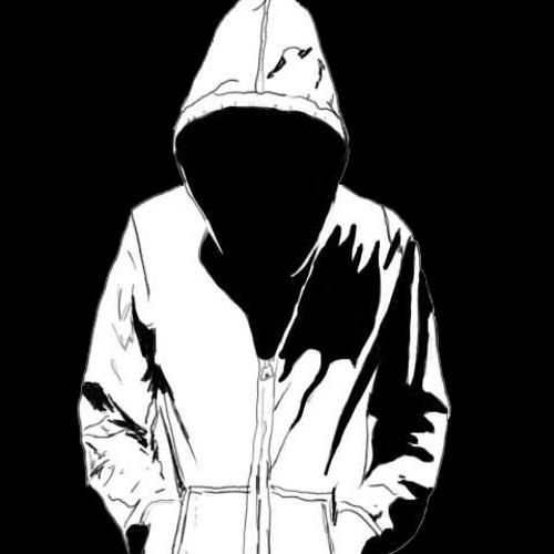 HERNANDEZ7781's avatar