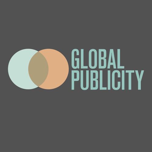 Global Publicity's avatar