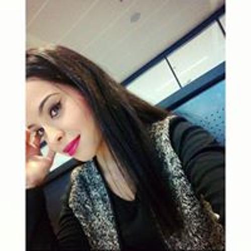 Sabrine GhMk's avatar