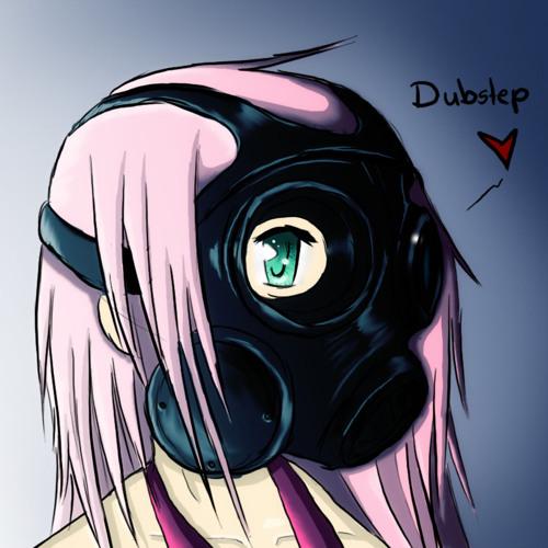DubstepFinder's avatar