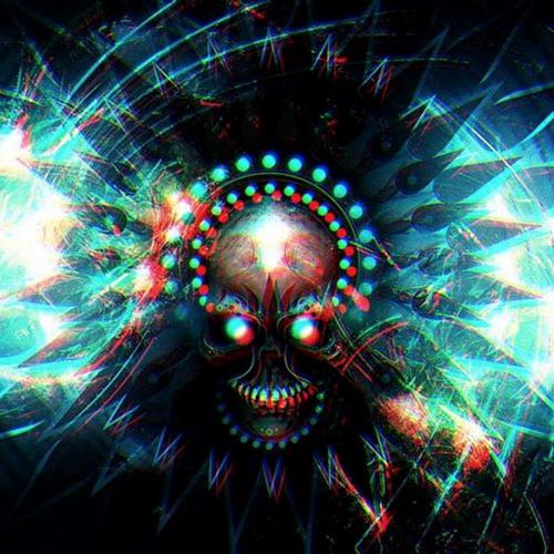 underst.'s avatar