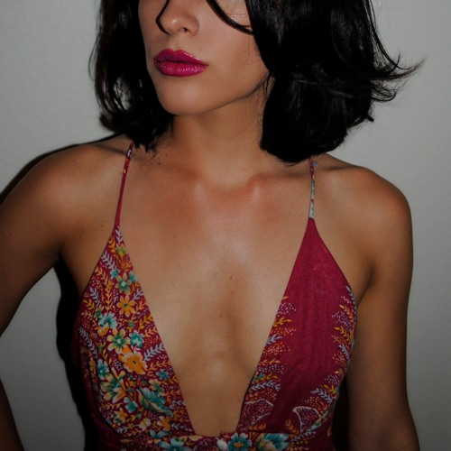 Tatiana Arias 3's avatar