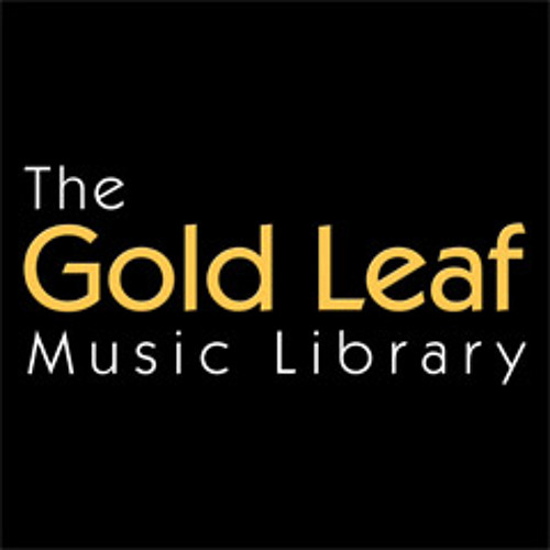 Gold Leaf Music Library's avatar