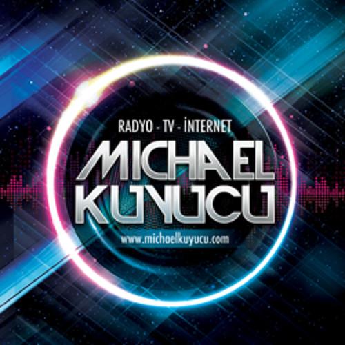 Michael Kuyucu's avatar