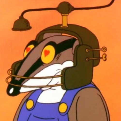 dj Herkules Tatti's avatar
