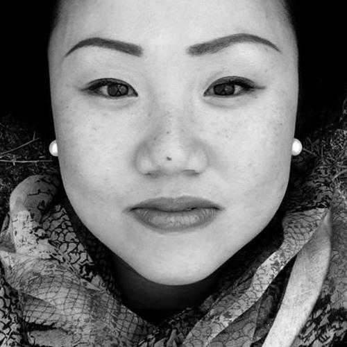 Joy Zheng's avatar