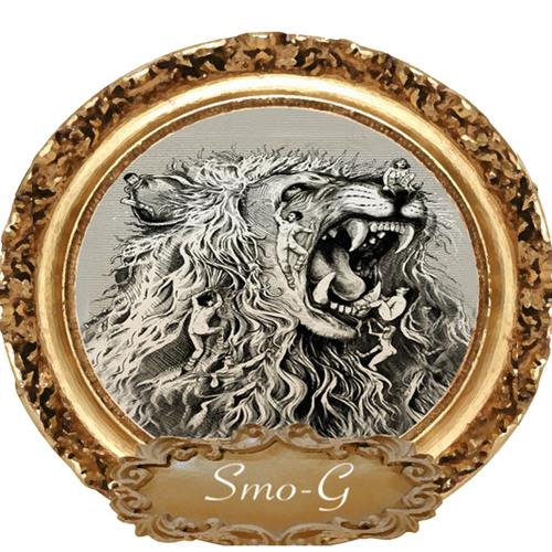 Smo-G's avatar