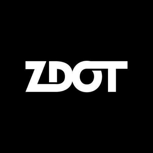 ZDOT's avatar