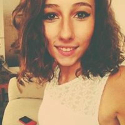 Clara Ciancio's avatar