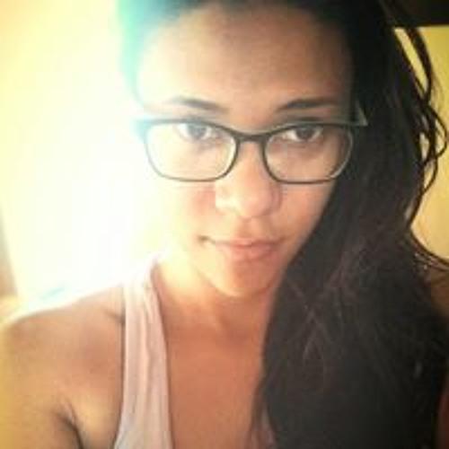 Sandra Alexandrino's avatar