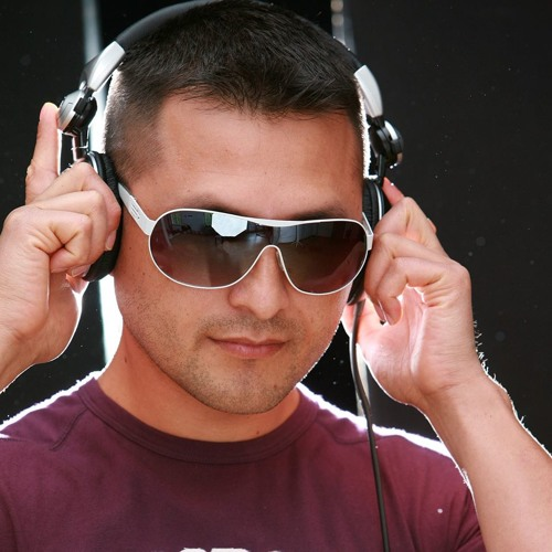Dj Toni - Just Bachatas's avatar