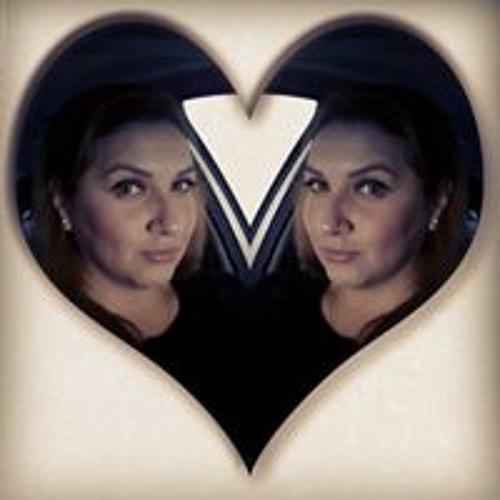 Pita Lopez's avatar