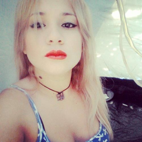 Stefani Lavigne Maia's avatar