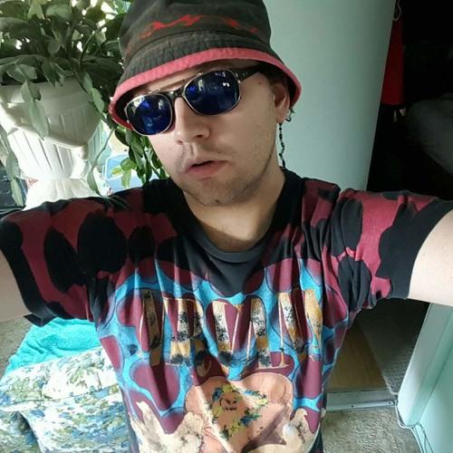 Jayrox's avatar