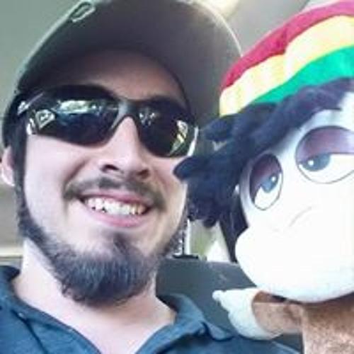 J Saenz Jr.'s avatar