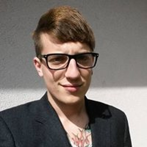 Volker Eichberger's avatar