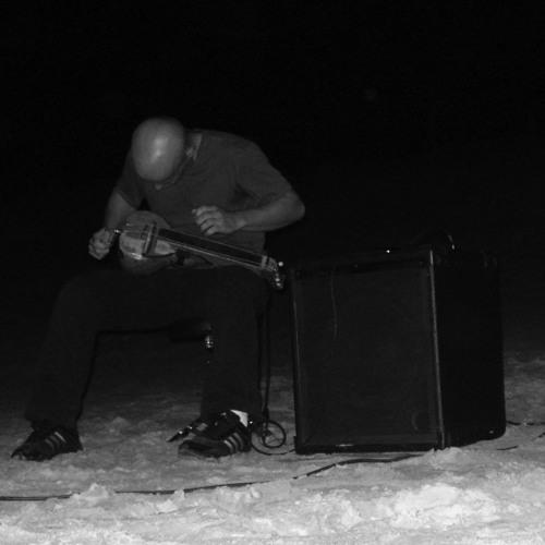 Helder Martinovsky's avatar