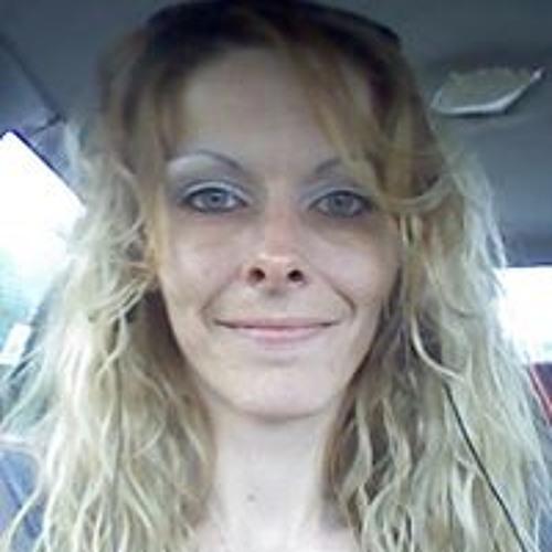 Julie Alford's avatar