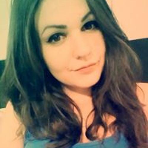 Csilla Lázár's avatar