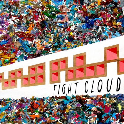 Fight Cloud's avatar