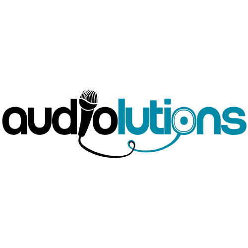 audiolutions's avatar