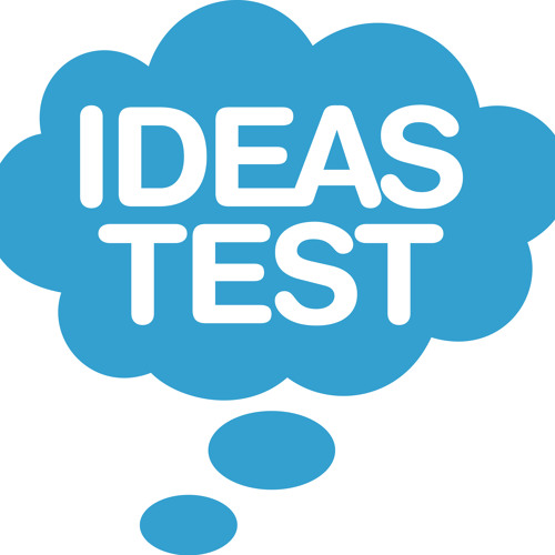 Ideas Test's avatar