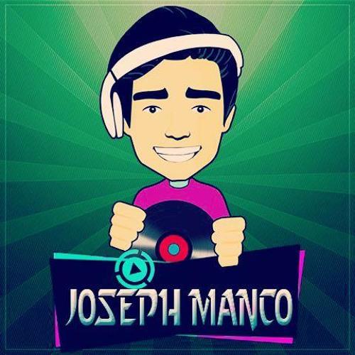 Joseph Manco (ZET)'s avatar