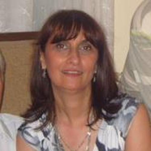 Liljana Anastasova's avatar