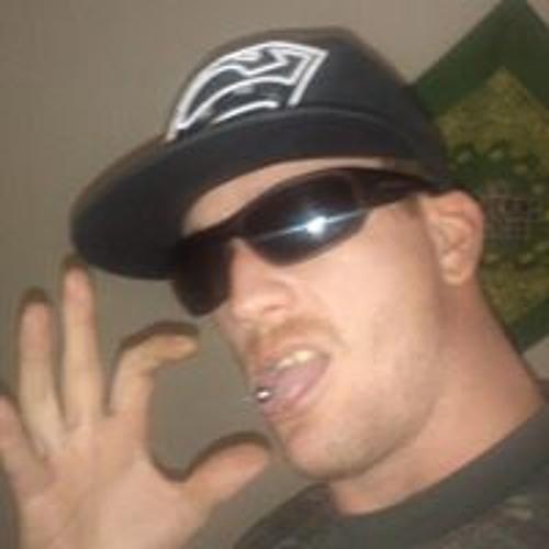 Jonathan Boutwell's avatar