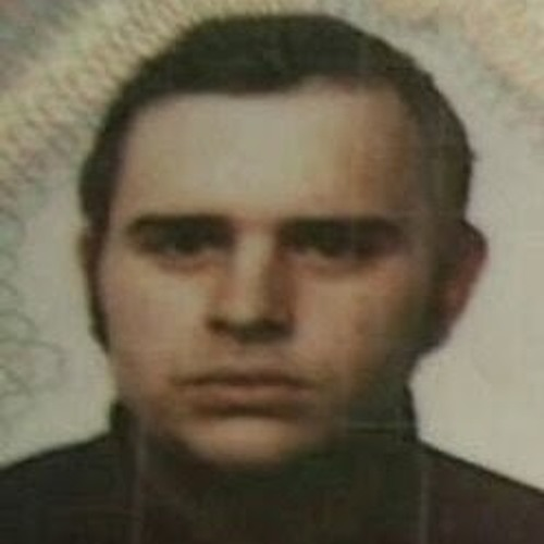 Sebastian Rösler's avatar