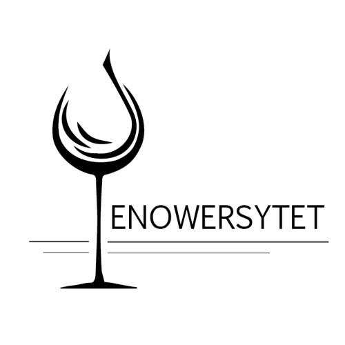 Enowersytet's avatar
