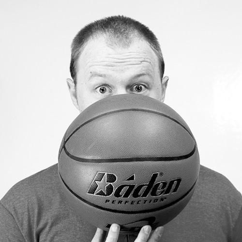 Milton Herman's avatar