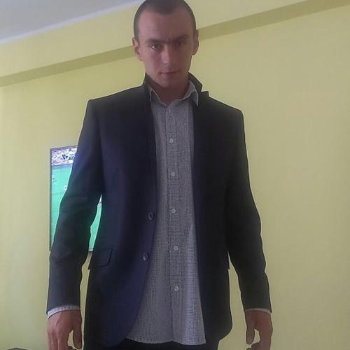 Tomek Maciołek's avatar