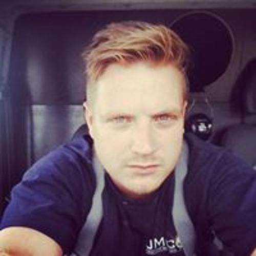 Darren Bailey's avatar