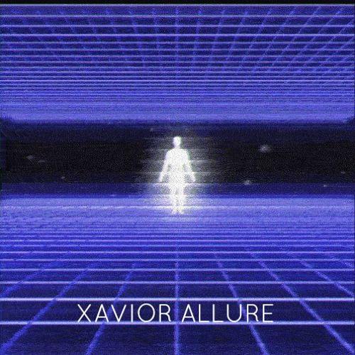 Xavior Allure's avatar