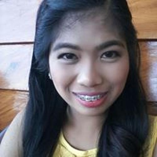 Mar Ann Del Rosario's avatar